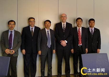 http://civil.csu.edu.cn/English/Admin/kindeditor/attached/image/20160128/20160128191047_8054.jpg