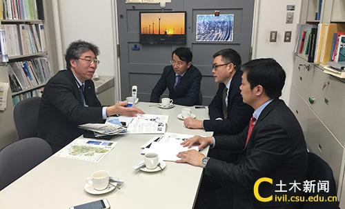 http://civil.csu.edu.cn/English/Admin/kindeditor/attached/image/20160128/20160128191649_3481.jpg